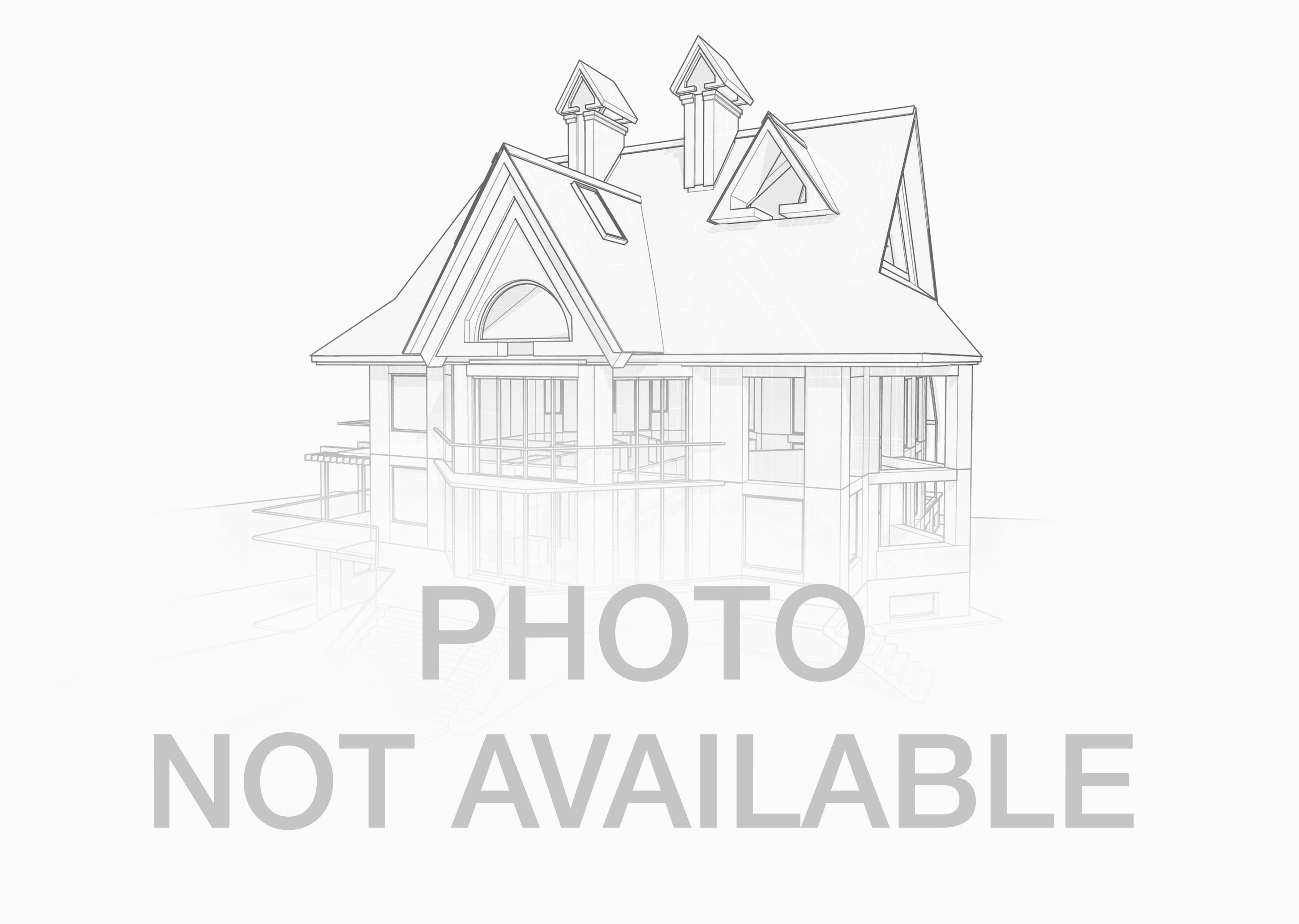 8770 N Main St Helen Ga 30545 Mls Id 8294707 Commercial