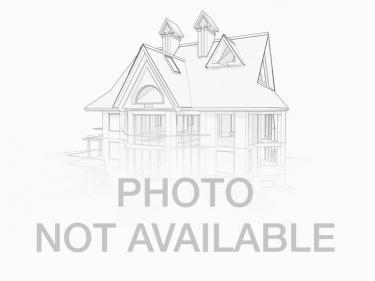 Georgia real estate properties for sale - Georgia real